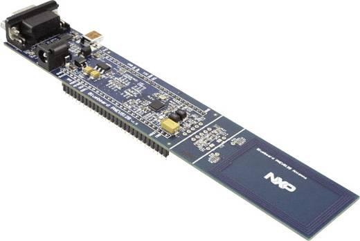 Entwicklungsboard NXP Semiconductors PNEV512B,699