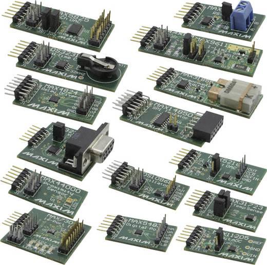 Prototypingkit Maxim Integrated MAXPMBAE1#