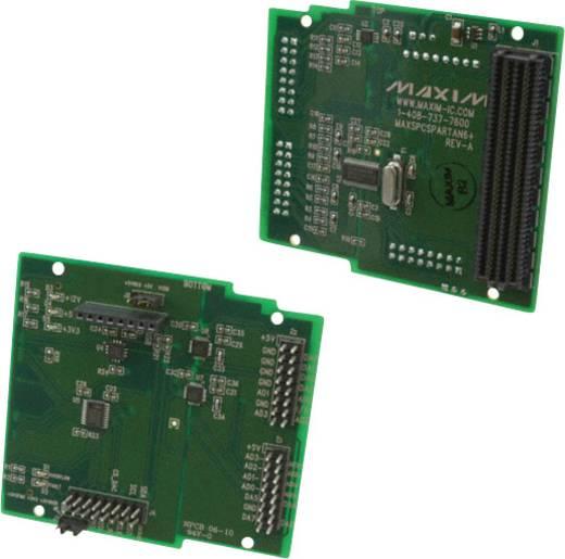 Erweiterungsboard Maxim Integrated MAXSPCSPARTAN6+