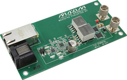 Entwicklungsboard Maxim Integrated MAX5974AEVKIT#