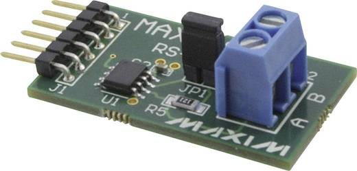 Erweiterungsboard Maxim Integrated MAX14840PMB1#