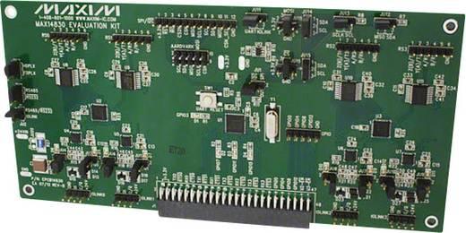 Entwicklungsboard Maxim Integrated MAX14830EVKIT#