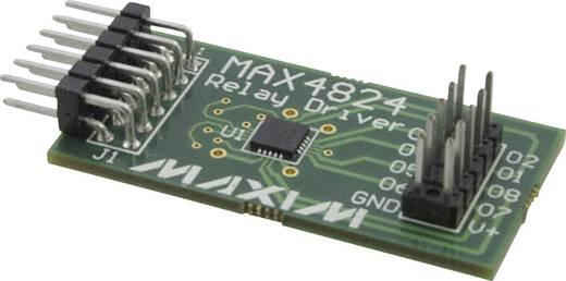 Erweiterungsboard Maxim Integrated MAX4824PMB1#