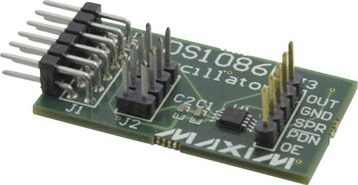 Erweiterungsboard Maxim Integrated DS1086LPMB1#