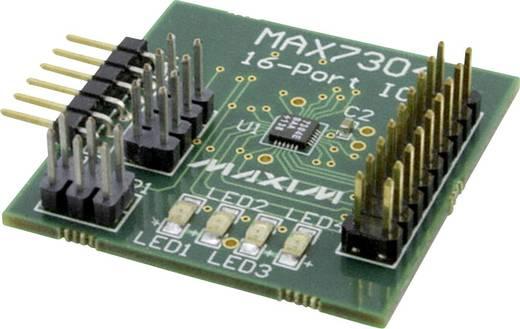 Erweiterungsboard Maxim Integrated MAX7304PMB1#