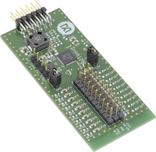 Erweiterungsboard Maxim Integrated MAX11300PMB1#