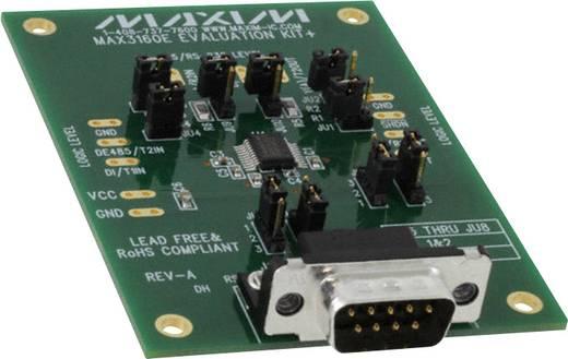 Entwicklungsboard Maxim Integrated MAX3160EEVKIT+