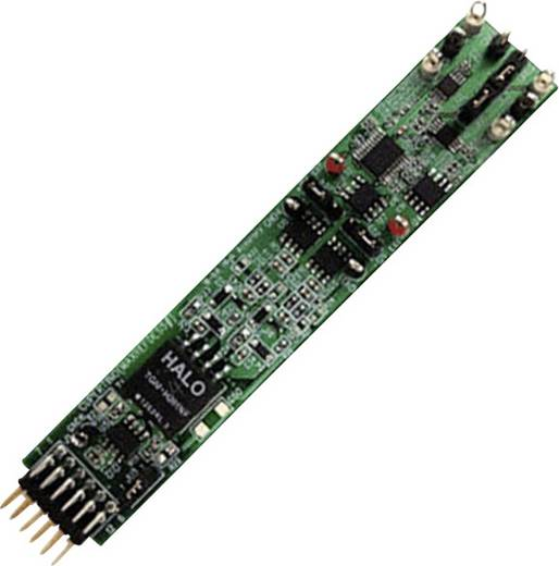 Entwicklungsboard Maxim Integrated MAXREFDES5#