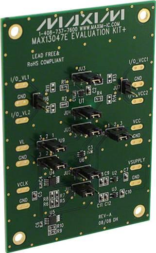 Entwicklungsboard Maxim Integrated MAX13047EEVKIT+