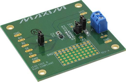 Entwicklungsboard Maxim Integrated MAX13485EEVKIT+