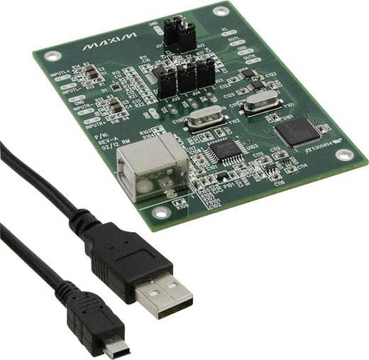 Entwicklungsboard Maxim Integrated MAX13335EEVKIT#