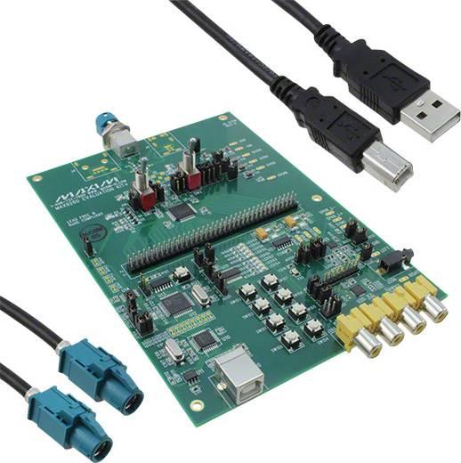 Entwicklungsboard Maxim Integrated MAX9260EVKIT+