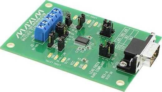 Entwicklungsboard Maxim Integrated MAX3161EEVKIT+