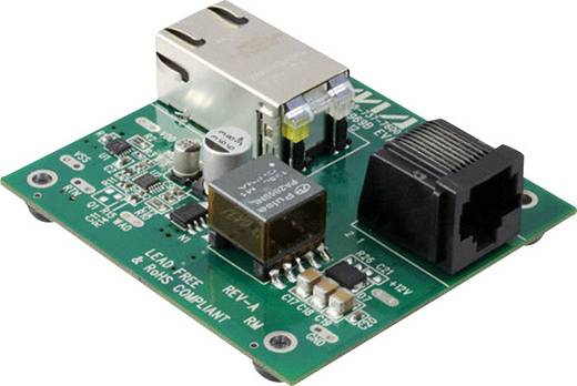 Entwicklungsboard Maxim Integrated MAX5969BEVKIT+