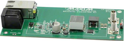 Entwicklungsboard Maxim Integrated MAX5974CEVKIT#