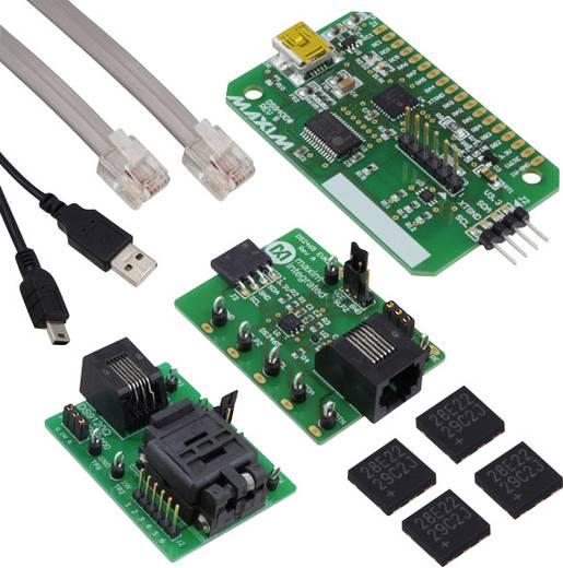 Starter-Kit Maxim Integrated DS28E22EVKIT#