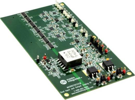 Entwicklungsboard Maxim Integrated MAXREFDES32#