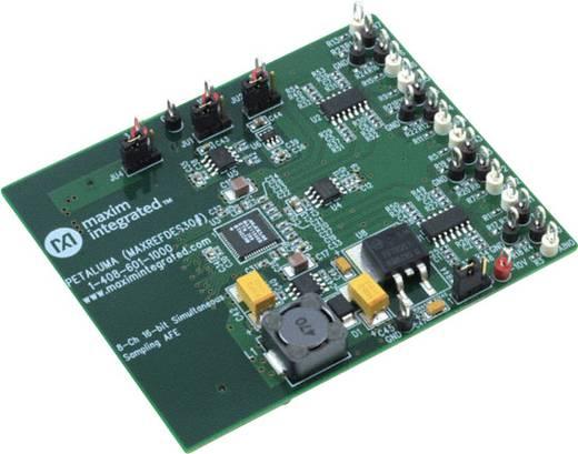 Entwicklungsboard Maxim Integrated MAXREFDES30#