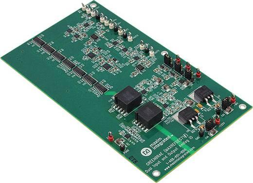 Entwicklungsboard Maxim Integrated MAXREFDES71#