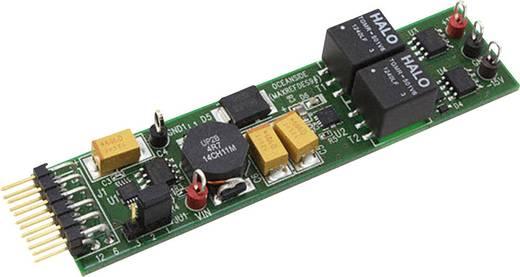 Entwicklungsboard Maxim Integrated MAXREFDES9#