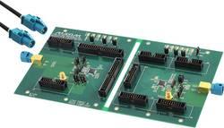 Carte de développement Maxim Integrated MAX9217EVKIT+ 1 pc(s)