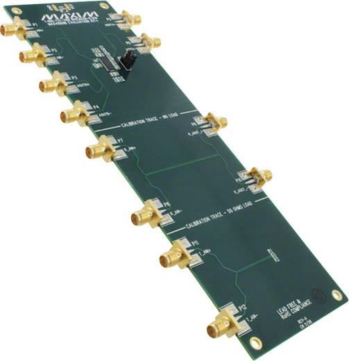 Entwicklungsboard Maxim Integrated MAX4889BEVKIT+