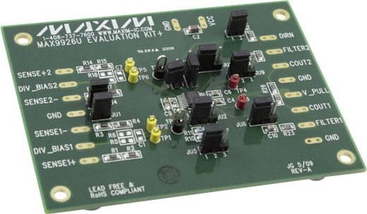 Entwicklungsboard Maxim Integrated MAX9926UEVKIT+