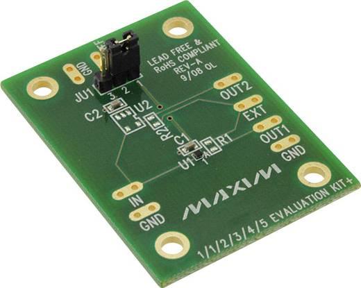 Entwicklungsboard Maxim Integrated MAX9064EVKIT+