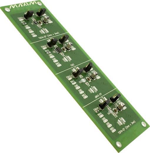 Entwicklungsboard Maxim Integrated MAX17602EVKIT#