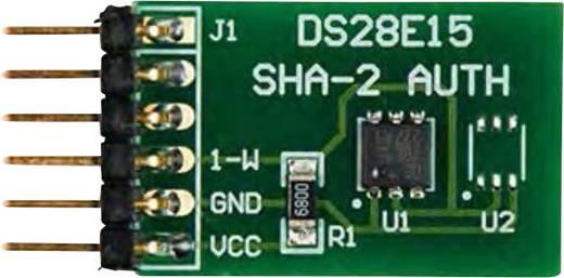 Erweiterungsboard Maxim Integrated MAXREFDES34#