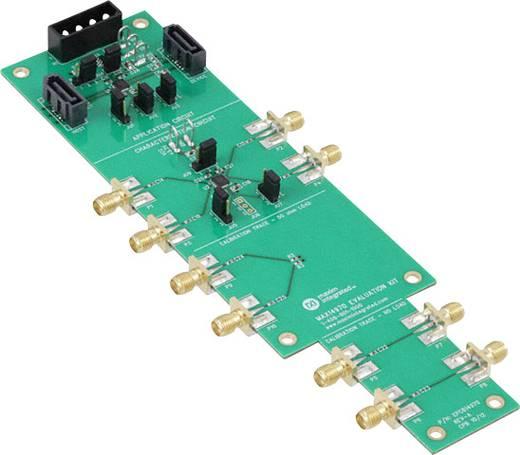 Entwicklungsboard Maxim Integrated MAX14970EVKIT#