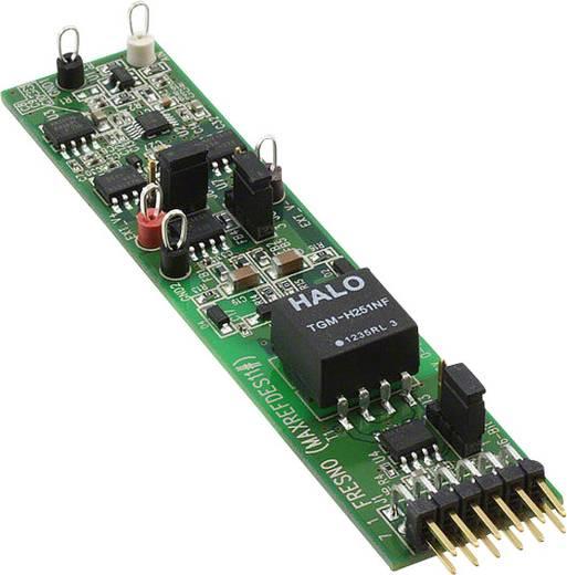 Entwicklungsboard Maxim Integrated MAXREFDES11#