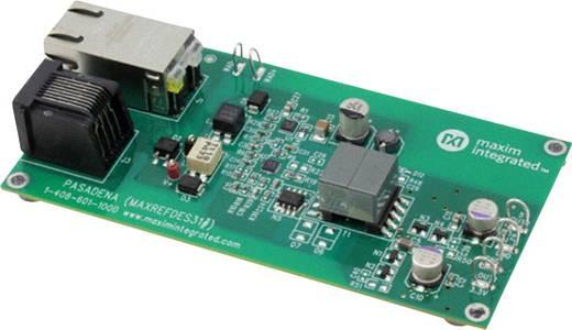 Entwicklungsboard Maxim Integrated MAXREFDES31#
