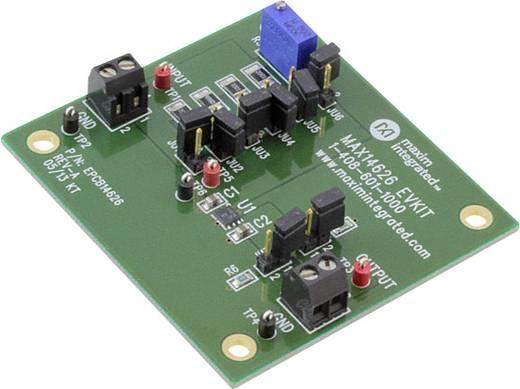 Entwicklungsboard Maxim Integrated MAX14626EVKIT#