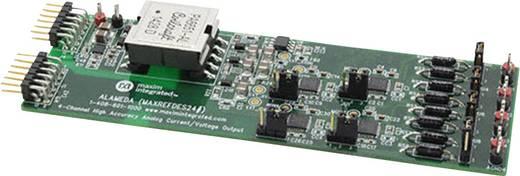 Entwicklungsboard Maxim Integrated MAXREFDES24#