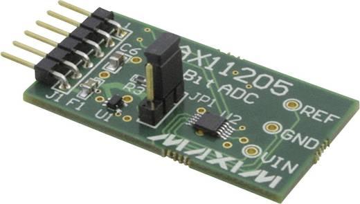 Erweiterungsboard Maxim Integrated MAX11205PMB1#