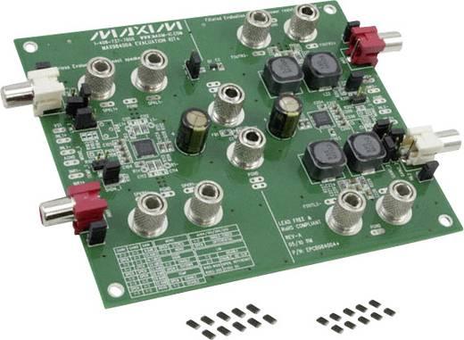 Entwicklungsboard Maxim Integrated MAX98400AEVKIT+