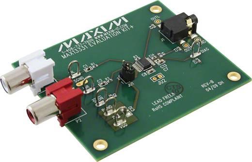 Entwicklungsboard Maxim Integrated MAX13331EVKIT+