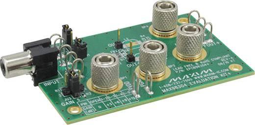 Entwicklungsboard Maxim Integrated MAX98304EVKIT+