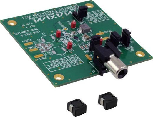 Entwicklungsboard Maxim Integrated MAX98500EVKIT+