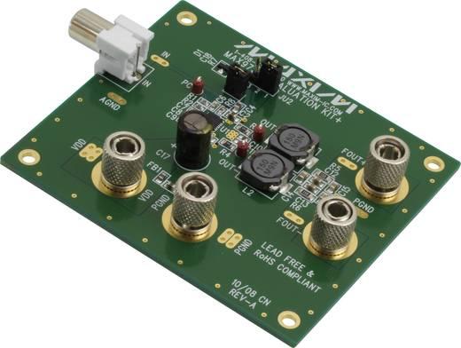 Entwicklungsboard Maxim Integrated MAX9737EVKIT+
