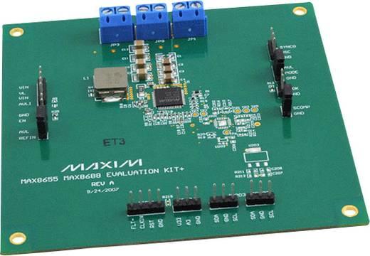 Entwicklungsboard Maxim Integrated MAX8655EVKIT+