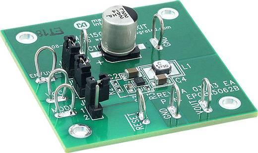 Entwicklungsboard Maxim Integrated MAX15062BEVKIT#
