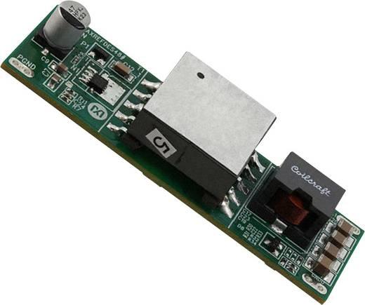 Entwicklungsboard Maxim Integrated MAXREFDES48#