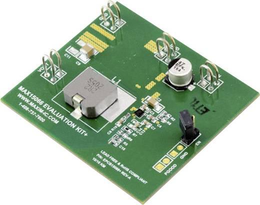 Entwicklungsboard Maxim Integrated MAX15066EVKIT+