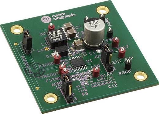 Entwicklungsboard Maxim Integrated MAX16936EVKIT#
