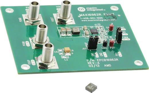 Entwicklungsboard Maxim Integrated MAX16962REVKIT#