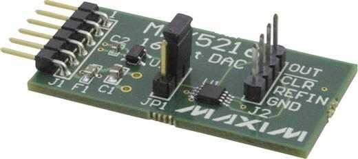 Erweiterungsboard Maxim Integrated MAX5216PMB1#