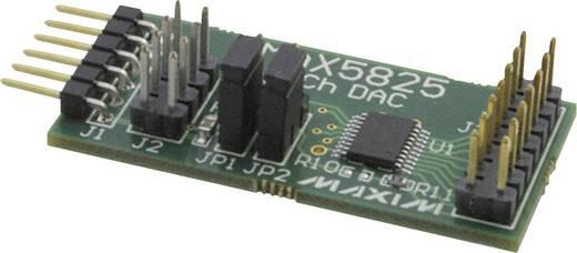 Erweiterungsboard Maxim Integrated MAX5825PMB1#