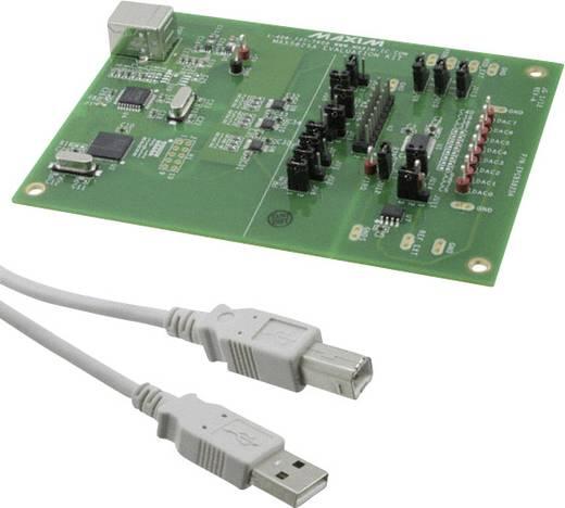 Entwicklungsboard Maxim Integrated MAX5825AEVKIT#